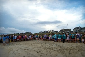 Nest Release 8-3-15 OBX Life Photography2